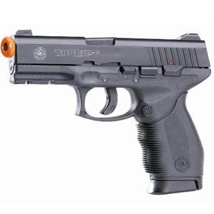 Soft Air Taurus PT24/7 BB Pistol