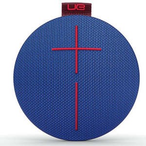 UE ROLL 2 Wireless Portable Bluetooth Speaker