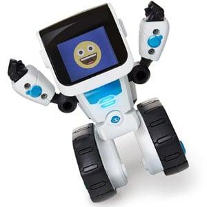 Wow Wee Coji Programming Robot