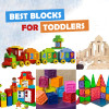 best-blocks-for-toddlers