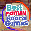 best-family-board-games