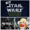 best-star-wars-toys-square