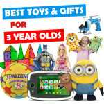 best-toys-for-3-year-olds