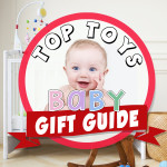 best-toys-for-babies-square