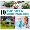 top-10-christmas-toys-2015-square