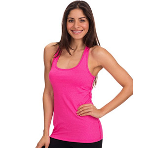 90 Degree By Reflex Tank Top