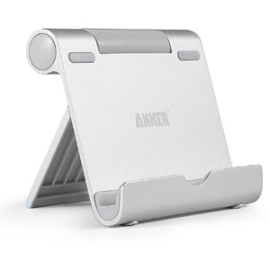 Anker Support multi-angle portable