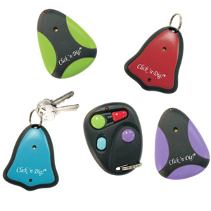 Click n Dig Model E4 Key Finder