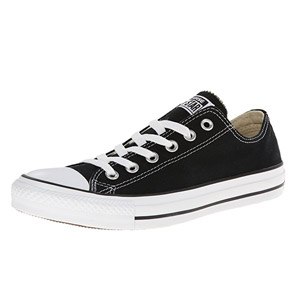 Converse Chuck Low Top