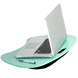 Honey-Can-Do Laptop Lap Desk