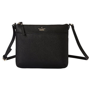Kate Spade Cameron Street Cross Body Bag