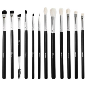 Morphee Brushes SET 702