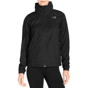 Northface Resolve Plus Waterproof Jacket