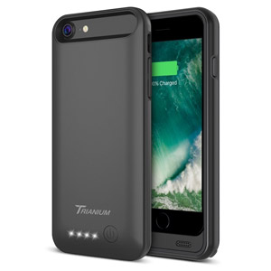 Trianium iPhone 7 Battery Case