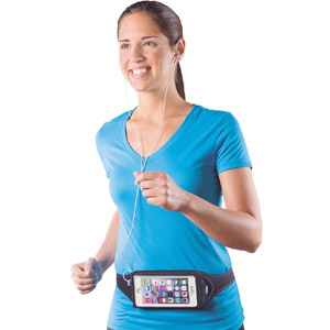 Tune Belt Running Belt for iPhone