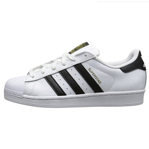 adidas Originals Kids Superstar Sneaker