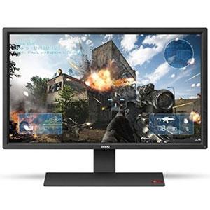 BenQ 27 inch Gaming Monitor