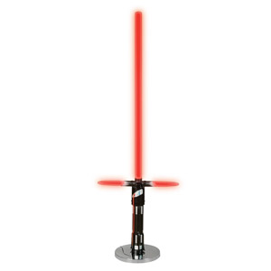 Disney Star Wars Desktop LED Lamp