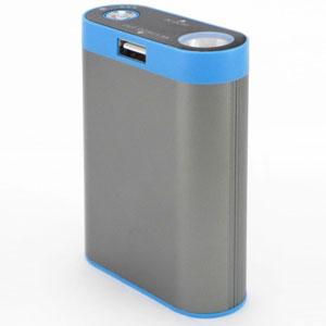 EnergyFlux Enduro Hand Warmer