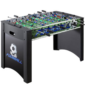 Hathaway Playoff Foosball Table