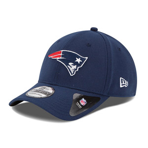 New Era NFL Team Classic 39THIRTY Stretch Fit Cap