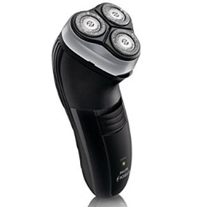 Philips Norelco 6948XL/41 Shaver