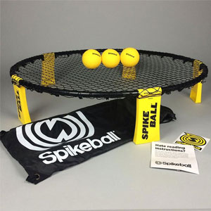 "Spikeball"" data-jpibfi-post-excerpt=""What are the best gifts for 12 year olds in 2017? Find out from the experts - actual twelve year old boys and girls."" data-jpibfi-post-url=""https://toybuzz.org/best-gifts-and-toys-for-12-year-olds/"" data-jpibfi-post-title=""Gifts for 12 Year Olds  2019 – List of Best Toys"" data-jpibfi-src=""https://toybuzz.org/wp-content/uploads/2016/01/Spikeball-Combo-Meal.jpg"" src=""http://toybuzz.org/wp-content/uploads/2016/01/Spikeball-Combo-Meal.jpg""/><noscript><img style="