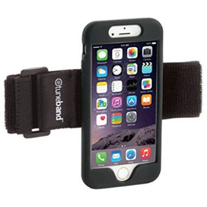 TuneBand for iPhone 6 / iPhone 6S