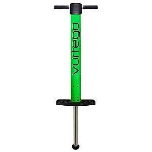 Vurtego V4 Pro Pogo Stick