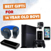 gifts-for-14-year-old-boys