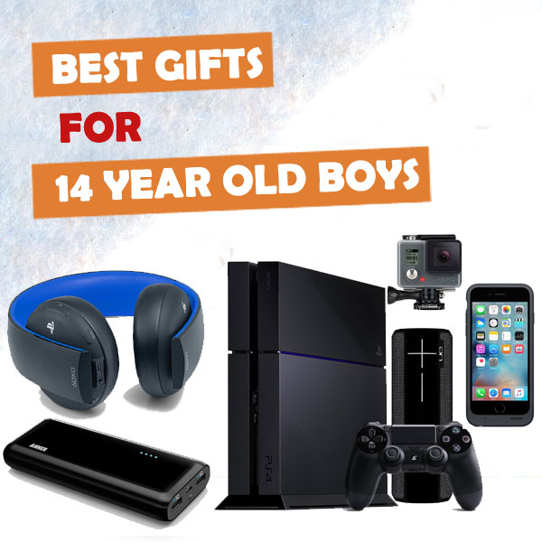 Exclusive Ideas Best Christmas Gifts For 10 Year Old Boy 25 12 On