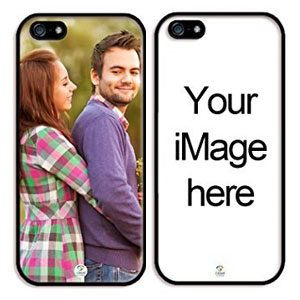 iZERCASE Personalized Phone Case
