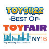 Best-toys-of-toy-fair-2016-sq