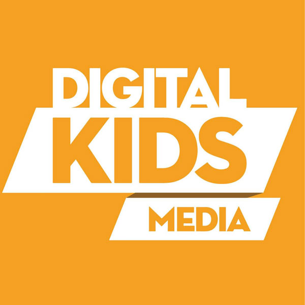 Digital Kids Conference