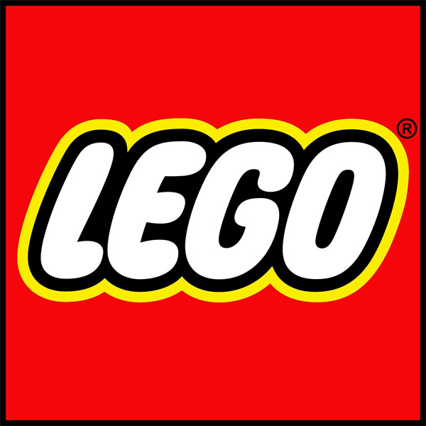 Lego Sets Shown At 2016 Nuremberg Toy Fair