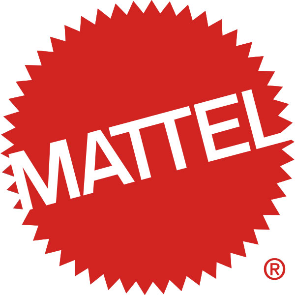 Investors Purchase High Volume of Call Options on Mattel (NASDAQ:MAT)
