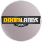 Doomlands