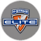 N-Strike<br>Elite