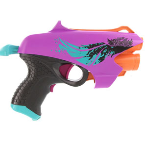 Nerf Rebelle Truepoint Blaster