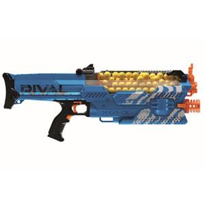 Nerf Rival Nemesis MXVII-10K Blaster