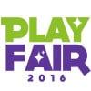 PlayFair-2016