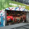 Toy-Fair-2016-opens