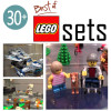 best-lego-sets-sq
