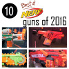 best-nerf-guns-sq