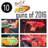 best-nerf-guns-sq