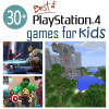 best-ps4-games-for-kids-square