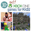 best-xbox-one-games-for-kids-sq