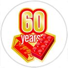 60 Year