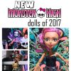 new-monster-high-dolls-2017-square