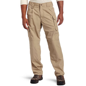 5.11 Men's TacLite Pro Cargo Pant